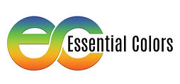 Essential Colors Logo