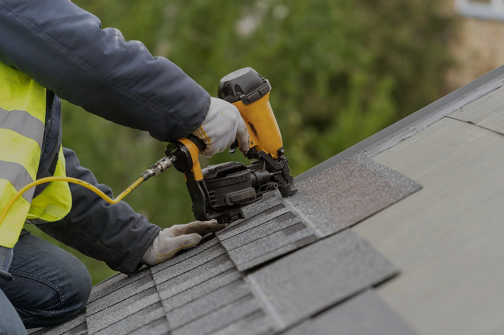 Queens & Brooklyn Residential Roofing
