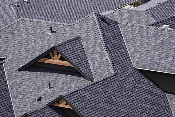 Queens & Brooklyn Roofer contractor