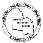 equinunk historical society