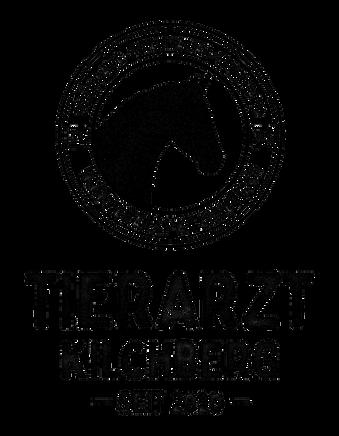 Logo_Ti_Ki_K.png