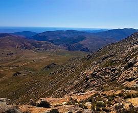 Swartberg Mountain 2.jpg