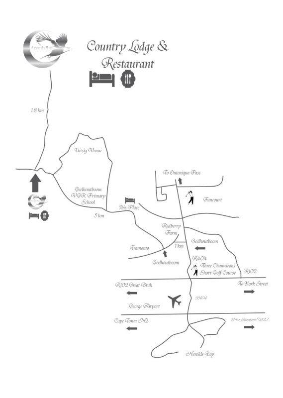 Arendsrus Map.jpg