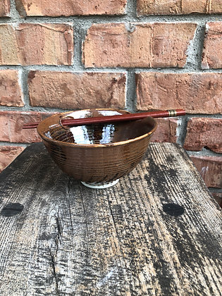 Rice Bowl, Tenmoku