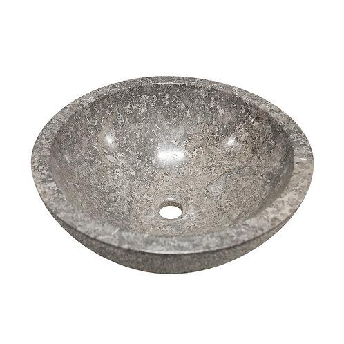 Lavabo Stone