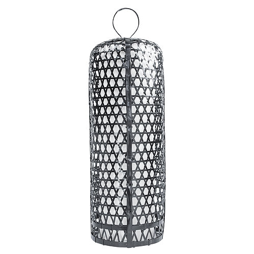 Chicken-Cage Tall, L