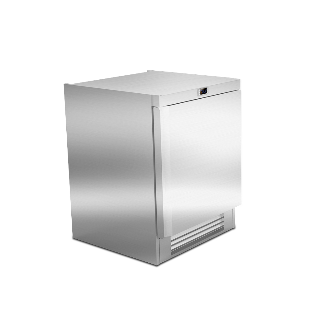 Compact Line Piccolo | Kühlgerät