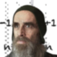 Math Pete.jpg