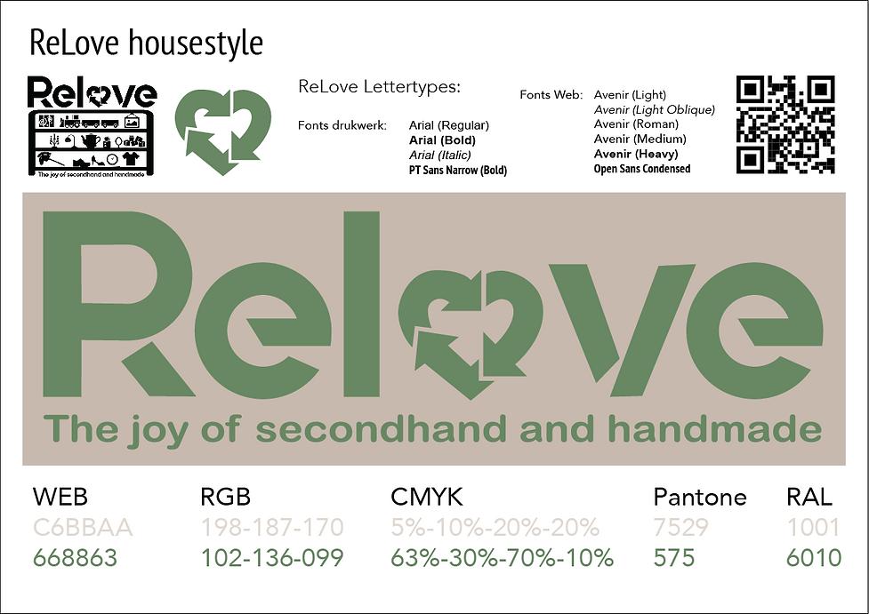 ReLove HuisStijl.png