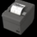 Thermal Printer.png