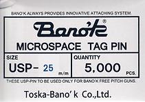 Bano'k MICROSPACE TAG PIN.png