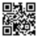 QR relove.store.png