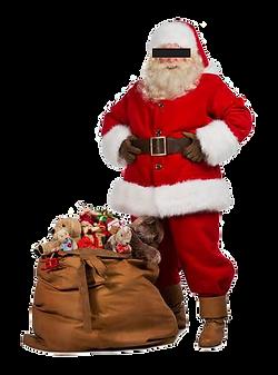 Secret Santa.png