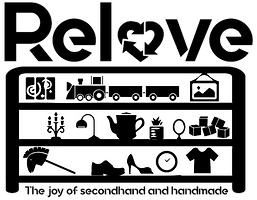 ReLove Logo ZW.png