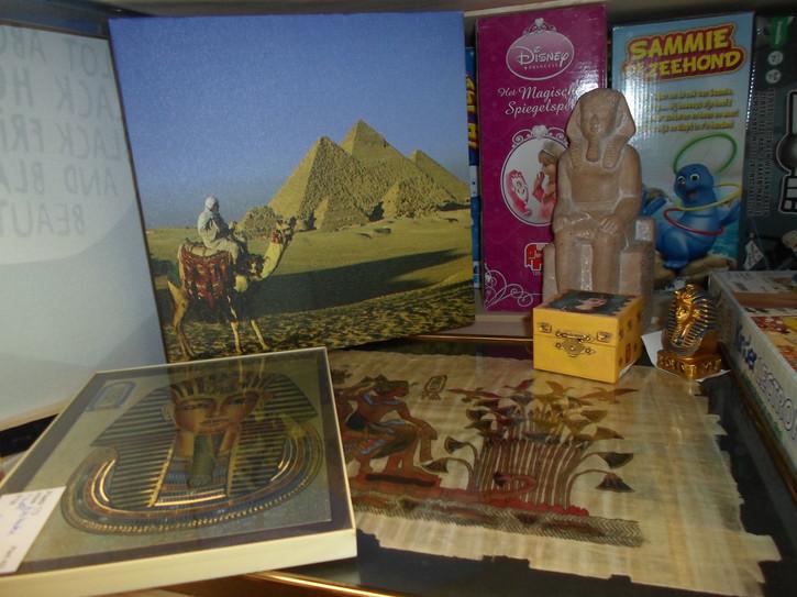 ReLove Egypte.jpg