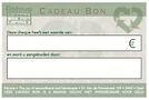 CADEAUBON.png