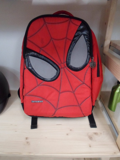 ReLove SpidermanTas.jpg