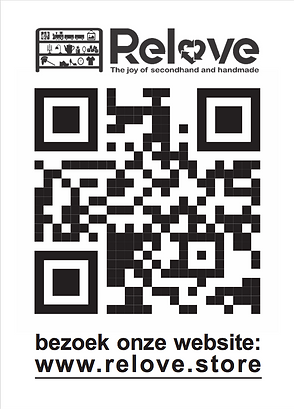 Bezoek onze website.png
