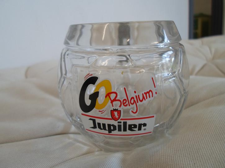 ReLove Bierglas Go Belgium.jpg