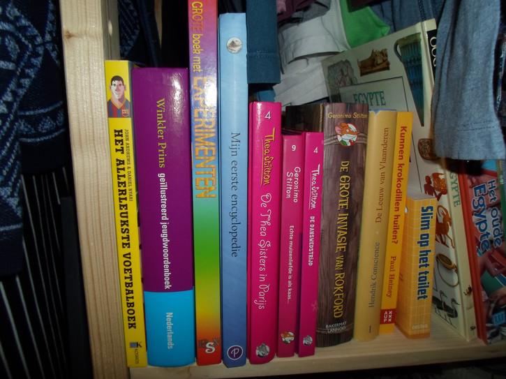 ReLove Boeken.jpg