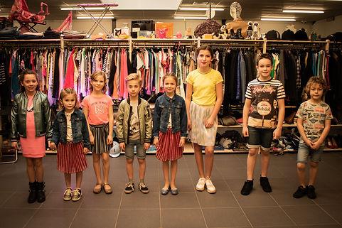 Modeshow Heppie Kiddies.jpg