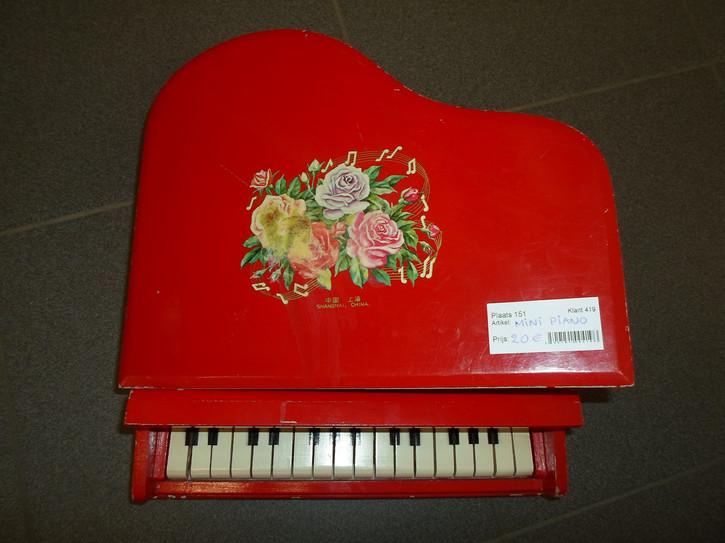 ReLove Toy Piano.jpg