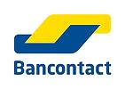 Bancontact.png