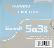 Bano'k Tagging Labeling.png