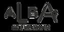 Alba of Denmark logo.png