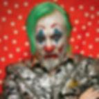 Mark Joker.jpg