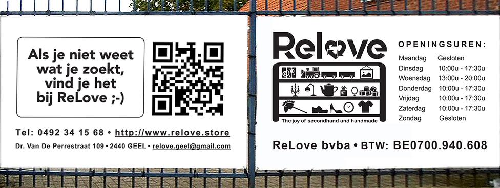 ReLove Poort copy.png
