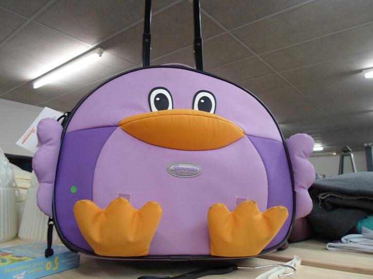 ReLove PinguinTas.jpg