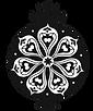 pom logo black.png