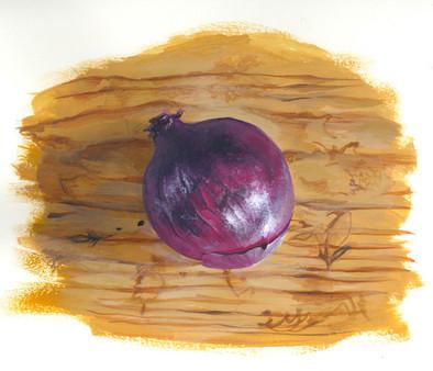Onion 2018