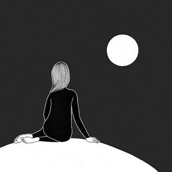 Moonrise 2014