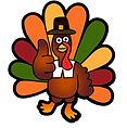 TurkeyBagslogo.jpg