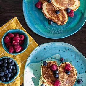 Pancakes .jpg
