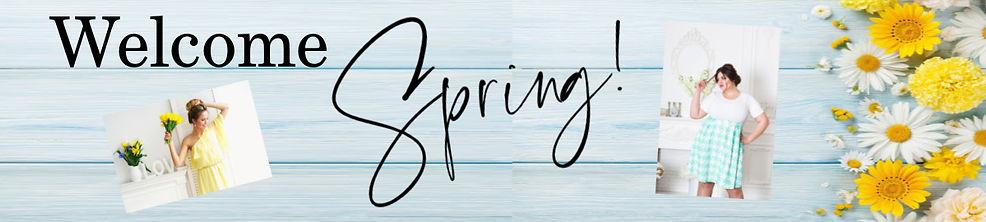 Spring Ebay Banner.jpg