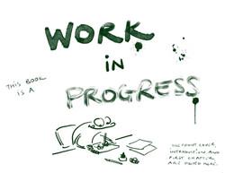Work_In_Progress_2