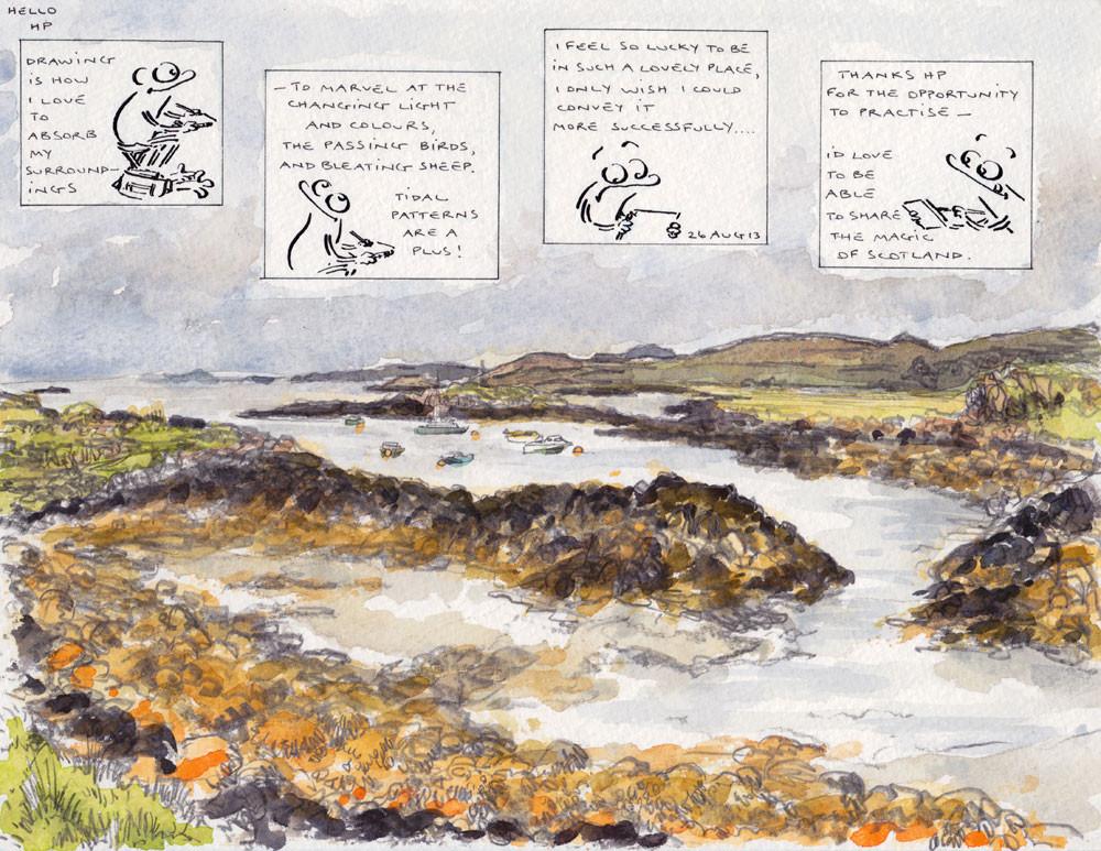 8.26.13-The-Magic-of-Scotland.jpg