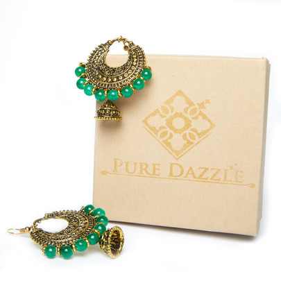 earrings_b_box_0900.jpg