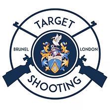 Brunel Target Shooting Club