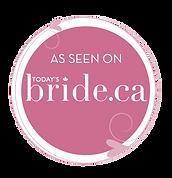 bridal shoot with black bride toronto wedding