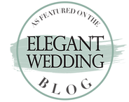 2019-elegant-wedding-blog-badge-thin (1).png