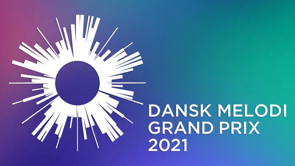 Artists and songs for Denmark's Dansk Melodi Grand Prix 2021 revealed