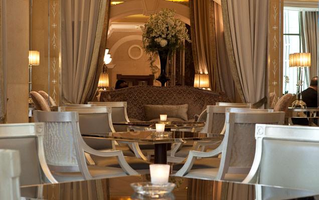 Phoenicia-Cascade_Lounge-beirut-breakfas