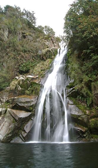 cascada.png