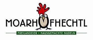 MOARHFHECHTL_Logo