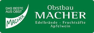 Obstbau_Macher_Banner