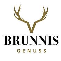 Brunni_Genuss_Logo